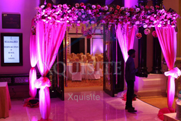 We are Event Management Companies in Chennai,We provide Event Management services Chennai,Corporate Event Management Chennai