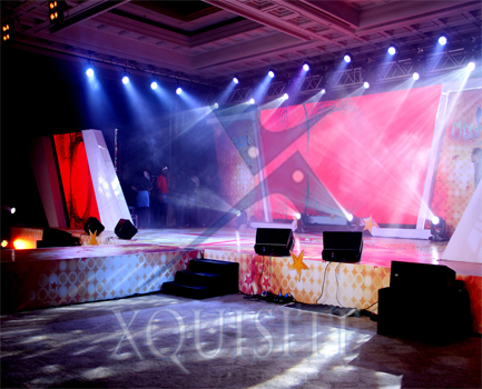Event Management Firms in Chennai
